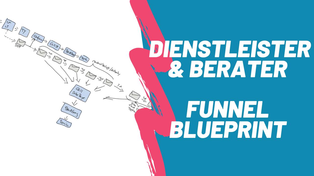 funnel_blueprint_dienstleister_berater